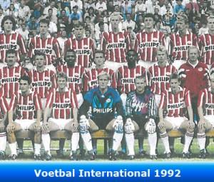 1992_v2