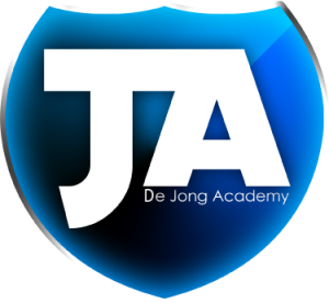 dja_logo_org